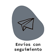Agregar_un_subtítulo_(6).png