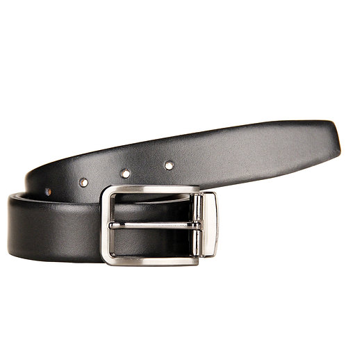 Reversible Leather Belts for Men - Pack of 120 Pcs.