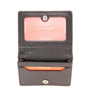 Credit & Visiting Card Holder