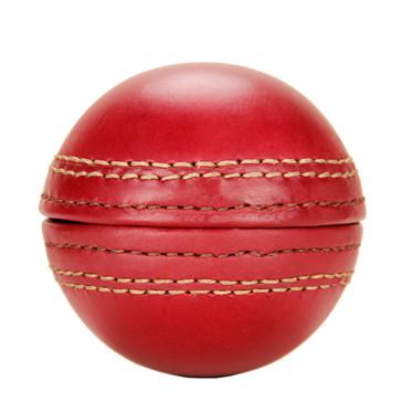 Cricket Ball Shaped Men's Grooming Kit