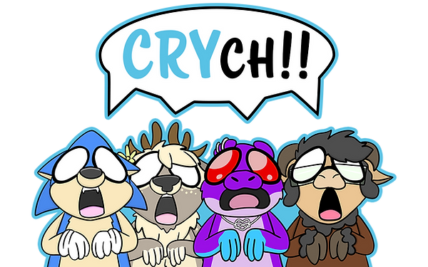 crychbanner.png