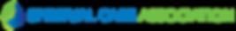 Horizontal logo_sca.png