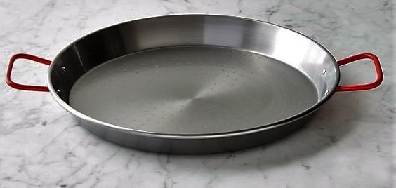 paella-pan-1-c