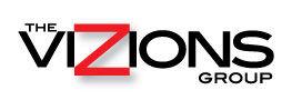 Vizions_logo_final.jpg