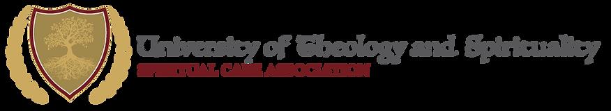 University_logo_horizontal.png