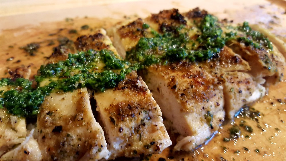 chicken-chimichurri
