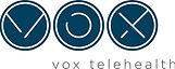 VOX Logo Square.jpg