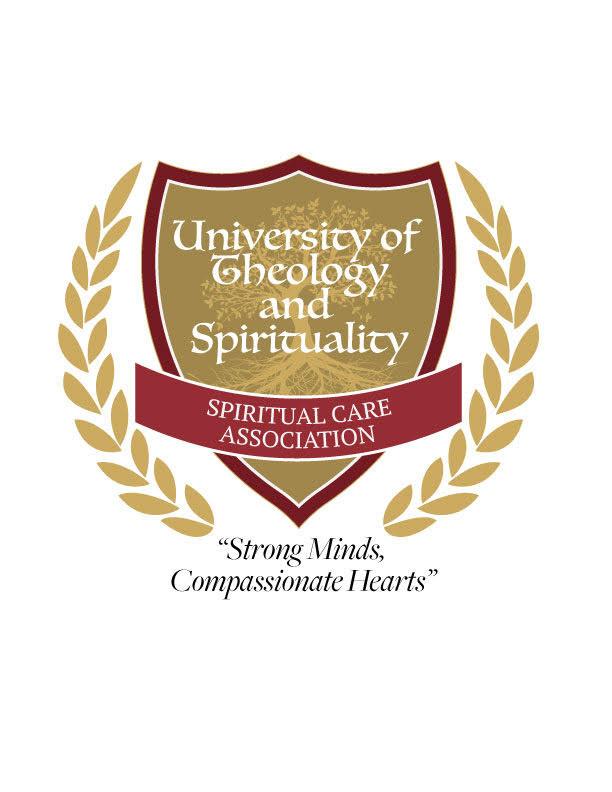 UTS Logo.jpg
