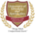 UTS Logo Transparent.png