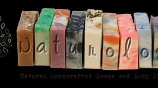 Introducing you to....Naturology!