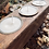 Thumbnail: Honey L'Occitane Sugar Mold Candles