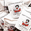 Thumbnail: Herban Essentials - Essential Oil Towelettes