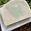 Thumbnail: Earth Goddess Artisan Soap