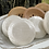 Thumbnail: Natural Shower Steamers & Wooden Tray