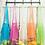 Thumbnail: ECOBAGS String Shopping Bag™