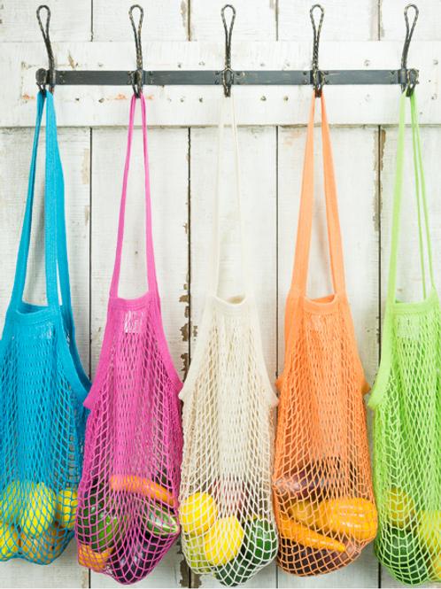 ECOBAGS String Shopping Bag™