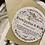 Thumbnail: Limited Edition Artisan Soaps