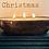 Thumbnail: White Farmhouse Bowl Artisan Soy Candle - Lovender
