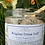 Thumbnail: Belgian Cream Puff Artisan Sugar Scrub