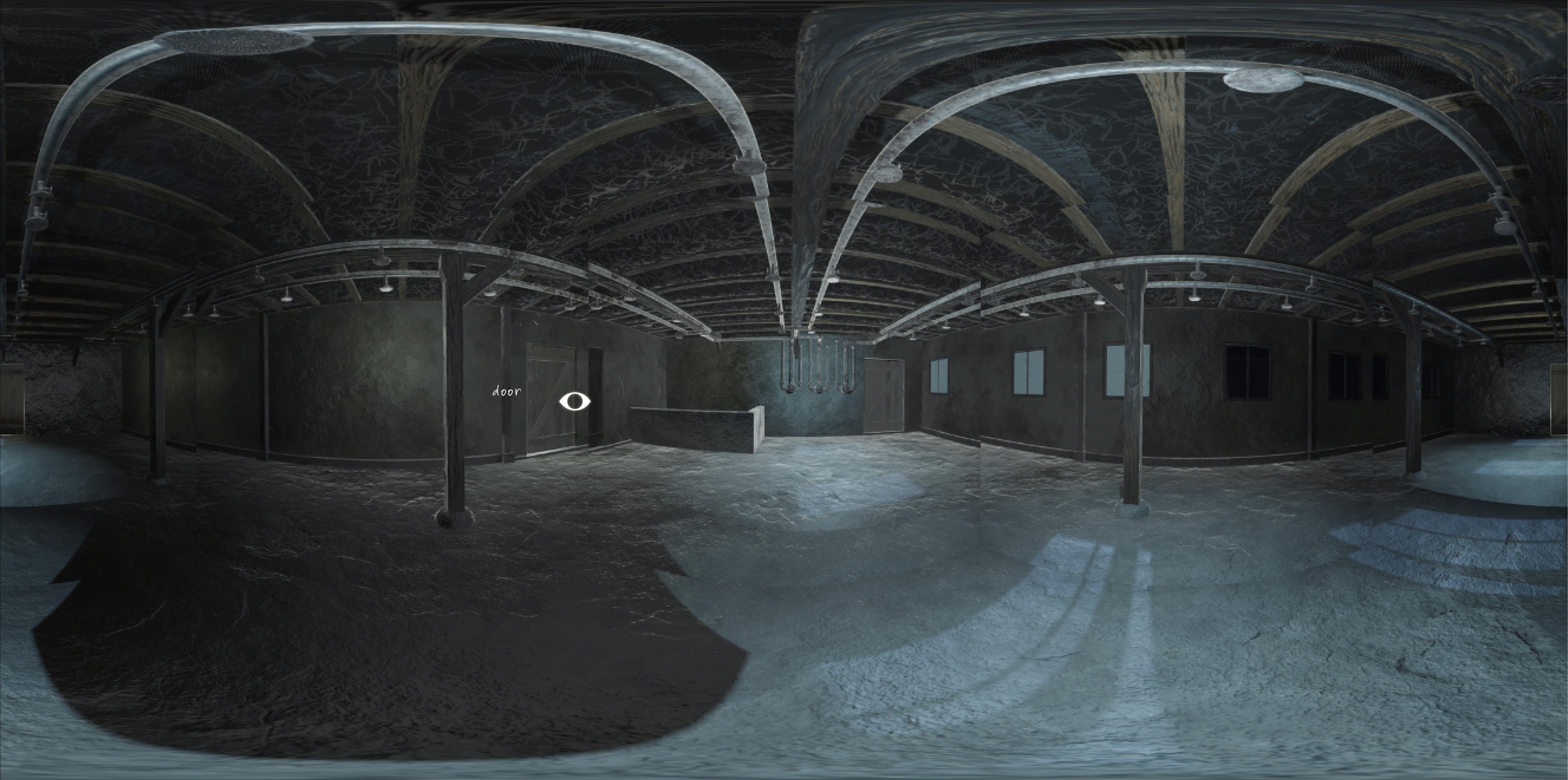 mockup_scene2_event1-door