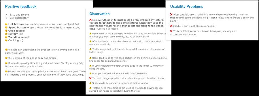 user feedback2.png