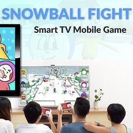 snowball-fignt-cover.jpg