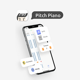 pitch piano.png