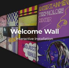 welcomewall.png
