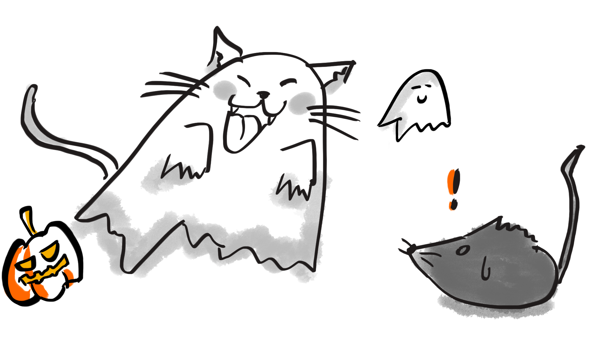 ghost-cat-concept-art
