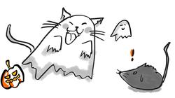ghost-cat-concept-art