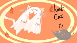 ghost-cat_menu2