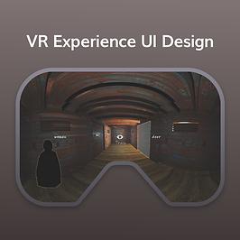 VR UI.png