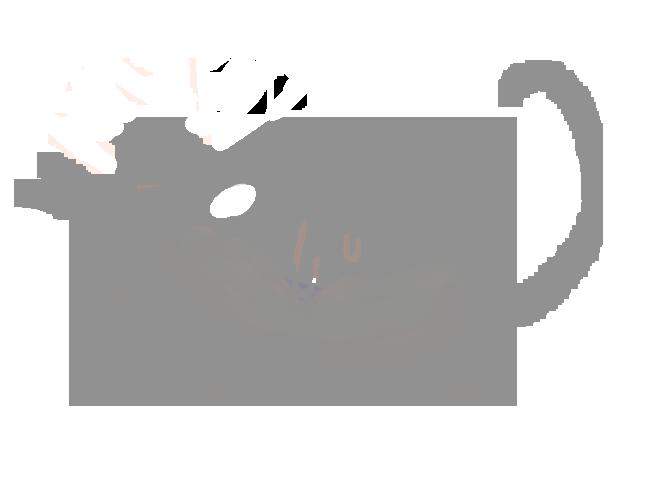 menu_mice