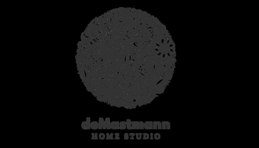 deMastmann.png