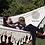Thumbnail: San Pelayo hammock