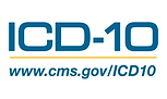ICD10.png