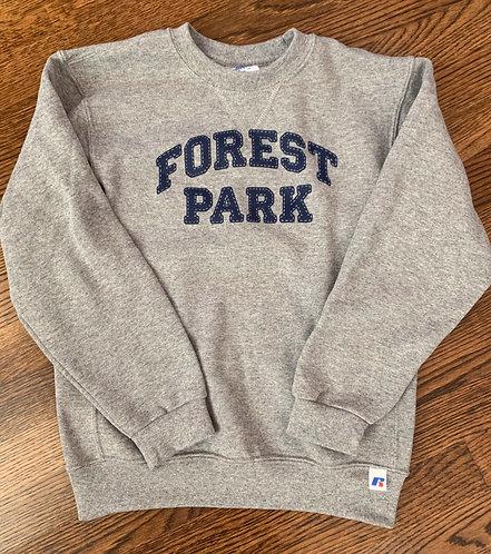 Forest Park Sweatshirt