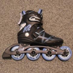 K2 Damen Inline-Skate Alexis 84 Boa.jpg