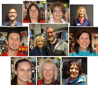 Collage Mitarbeiter 2020.jpg