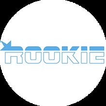 Rookie Logo.png