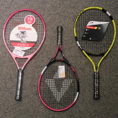 Wilson ProTouch Kinder Tennisschläger.jp