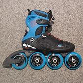 K2 Herren Inline-Skate VO 2 S 100.JPG