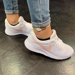 Nike Fitness Schuh Damen.jpeg