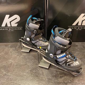 K2 Jungen Schlittschuh.jpg