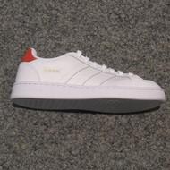 Adidas Damen Court Freizeit Schuh.jpg