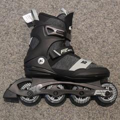 K2 Herren Inline-Skate F.I.T. 80 Pro.jpg