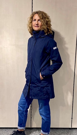 Helly Hansen Damen Wintermantel.jpg