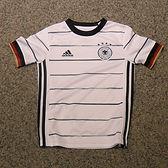 Adidas EM Trikot Fussball Deutschland.jp