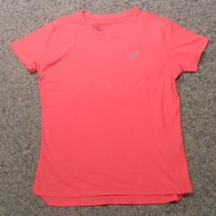 Asics Damen T-Shirt orange.jpg
