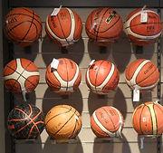 Basketbälle.jpg